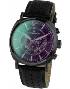 Часы JACQUES LEMANS 1-1645.1N