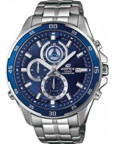 Часы Casio EFR-547D-2AVUEF