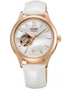Женские часы ORIENT FDB0A002W0