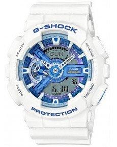 Мужские часы CASIO G-Shock GA-110WB-7AER