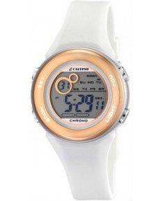 Детские часы CALYPSO K5570/1