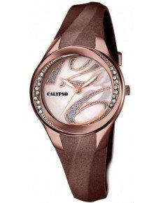 Женские часы CALYPSO K5598/B