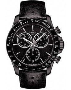 Мужские часы TISSOT T106.417.36.051.00