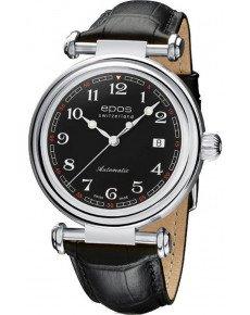 Мужские часы EPOS 3430.130.20.35.25