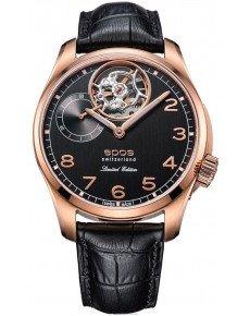 Мужские часы EPOS 3434.183.24.34.25