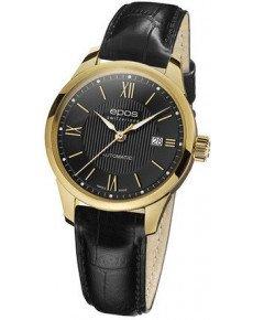 Мужские часы EPOS 3426.132.22.65.25