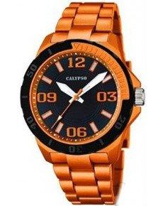 Мужские часы CALYPSO K5644/4