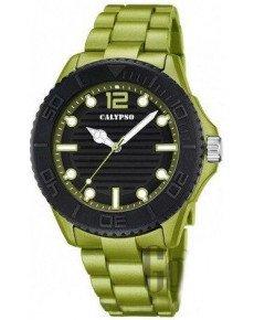 Мужские часы CALYPSO K5645/5