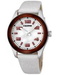 Женские часы CALYPSO K5653/1