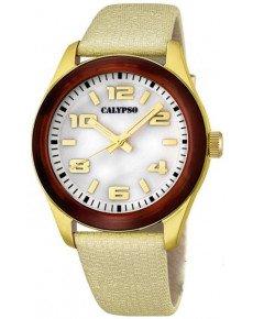 Женские часы CALYPSO K5653/6