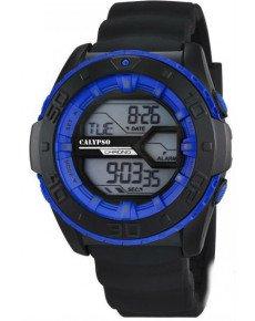 Мужские часы CALYPSO K5654/2
