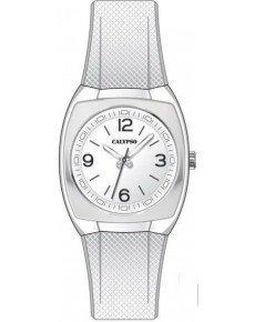 Женские часы CALYPSO K5236/1