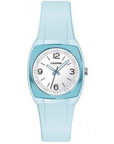 Женские часы CALYPSO K5236/3