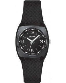 Женские часы CALYPSO K5236/8