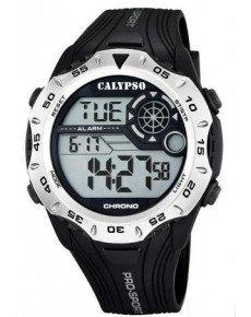 Мужские часы CALYPSO K5665/1