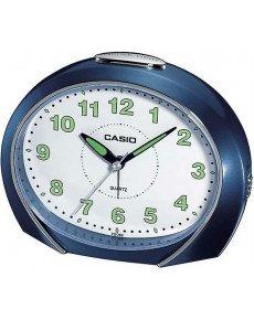 Настольные часы CASIO TQ-269-2EF