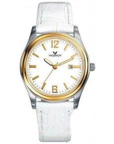 Женские часы VICEROY 40578-00