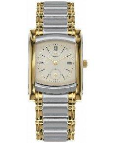 Мужские часы APPELLA A-4097-2002