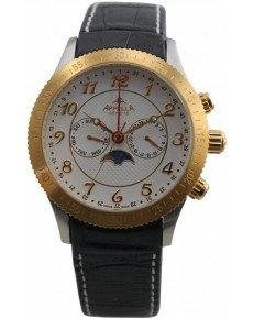 Мужские часы APPELLA A-4253-2011