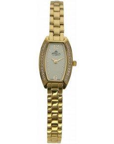 Женские часы APPELLA A-4274A-1002