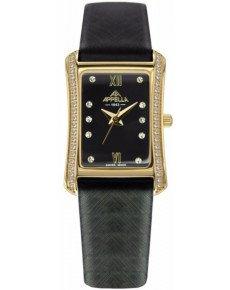 Женские часы APPELLA A-4326A-1014