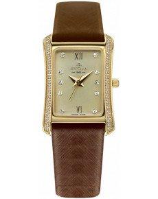 Женские часы APPELLA A-4326A-1015