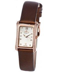 Женские часы APPELLA A-4328A-4011