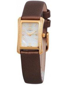 Женские часы APPELLA A-4328A-1011