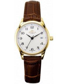 Женские часы APPELLA A-4372-1011