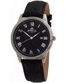 Мужские часы APPELLA A-4373-3014
