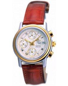 Мужские часы APPELLA AM-1005-2011