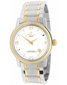Мужские часы APPELLA AM-1011-2001