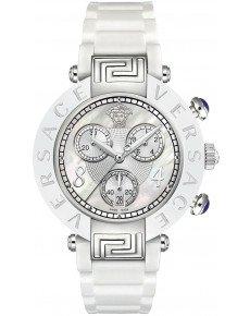 Женские часы VERSACE Vr92ccs1d497 s001