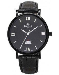 Мужские часы APPELLA AP.4405.07.0.1.04
