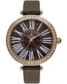 Женские часы APPELLA AP.4430.04.1.1.15