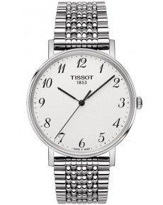 Мужские часы TISSOT T109.410.11.032.00