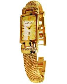 Женские часы ADRIATICA ADR 5077.1151QZ
