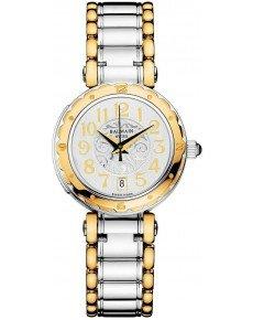 Женские часы BALMAIN B3712.39.14