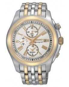 Мужские часы Seiko SNAE32P1