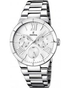 Женские часы FESTINA F16716/1