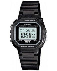 Мужские часы Casio  LA-20WH-1AEF