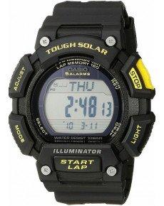 Мужские часы CASIO STL-S110H-1CEF