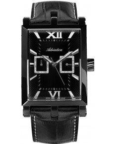 Мужские часы ADRIATICA ADR 1112.B264QF