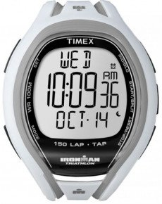 Мужские часы TIMEX Tx5k508
