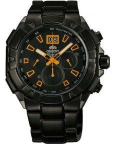 Мужские часы ORIENT FTV00006B0