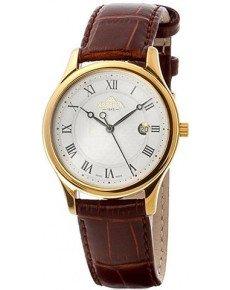 Мужские часы APPELLA A-4281-1011