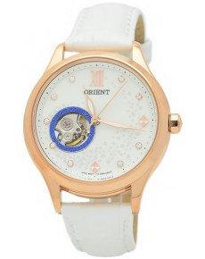 Женские часы ORIENT FDB0A008W0