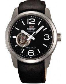 Мужские часы ORIENT FDB0C003B0