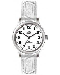 Женские часы QQ C213J800Y