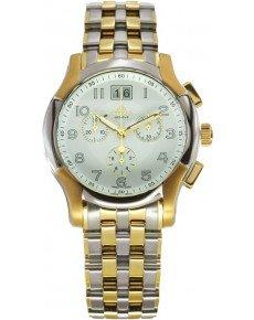 Мужские часы APPELLA A-637-2001
